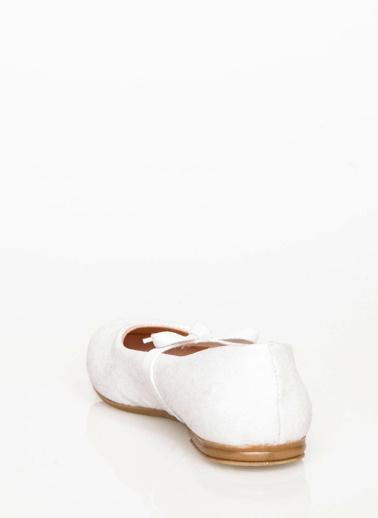 DeFacto Babet Beyaz